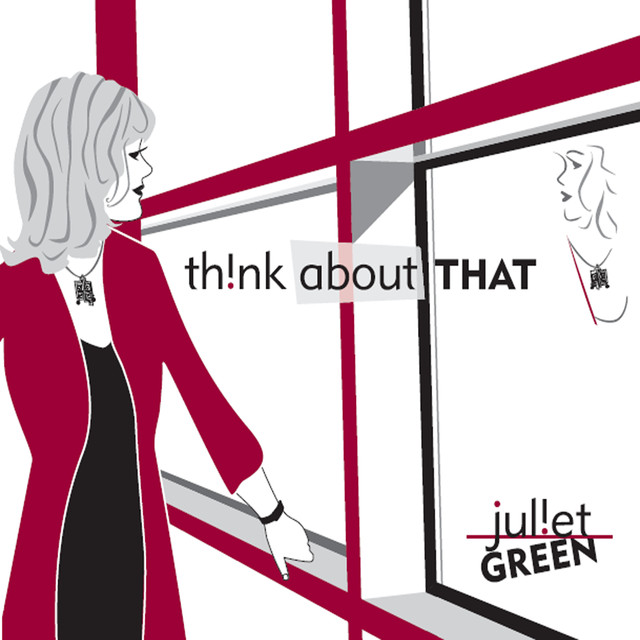 Juliet Green