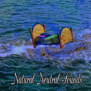 Natural Neutral Sounds