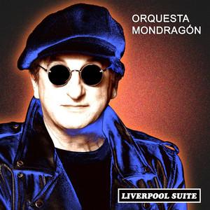 Liverpool Suite album