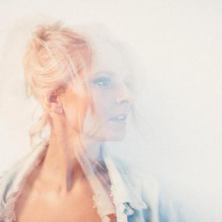 ANII profile picture