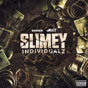 Slimey Individualz album