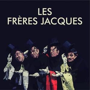 Le Complexe De La Truite album