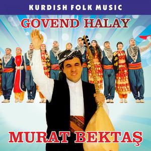 Govend Halay (Kurdish Folk Music) Albümü