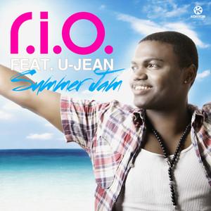 R.I.O. feat. U-Jean