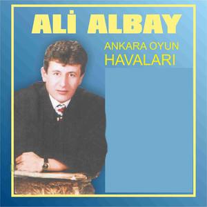 Ankara Oyun Havaları Albümü