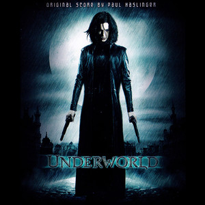 Underworld (Original Score)