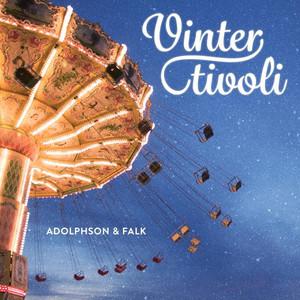 Vintertivoli album