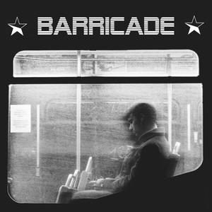 Barricade Albümü