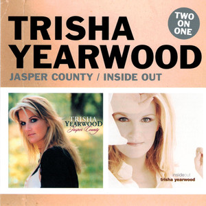 Two On One: Jasper County / Inside Out album