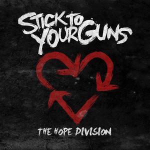 The Hope Division album