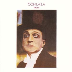 Ooh-La-La album