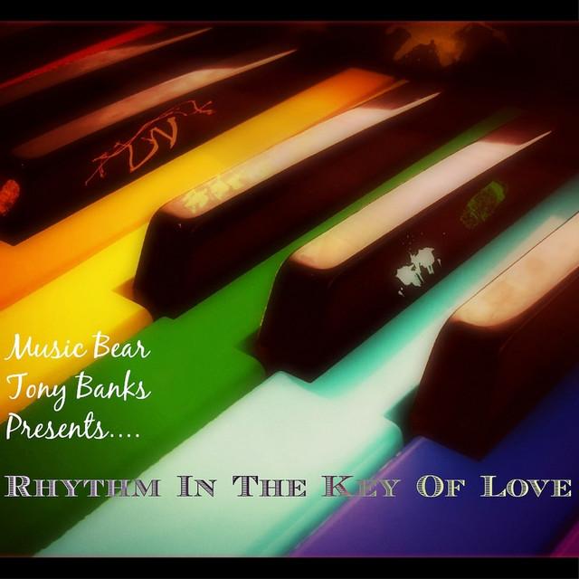 Rhythm In The Key Of Love