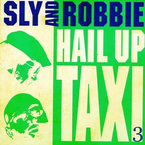 Hail Up Taxi 3 album