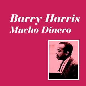 Mucho Dinero album