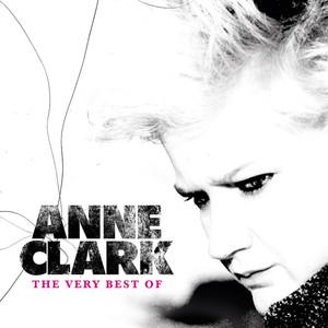 The Best of Anne Clark album