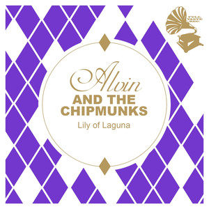 Lily of Laguna