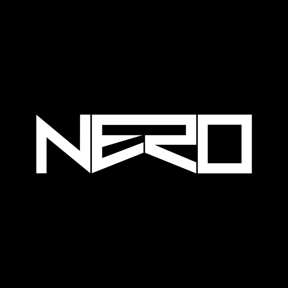Nero tickets and 2018 tour dates