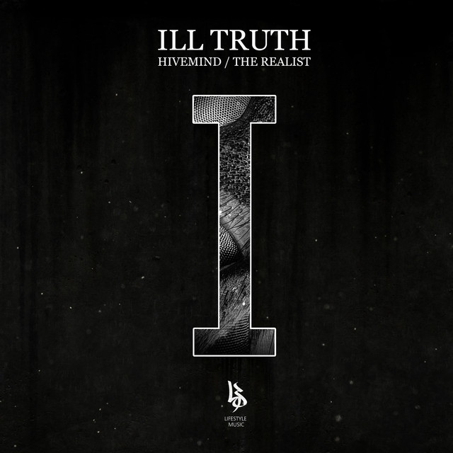Ill Truth tickets and 2018 tour dates