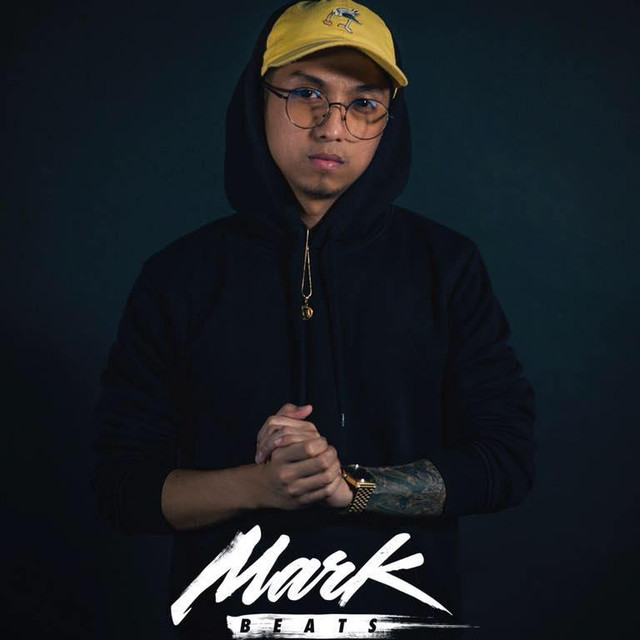 Mark Beats