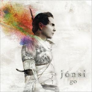 Go - Jonsi