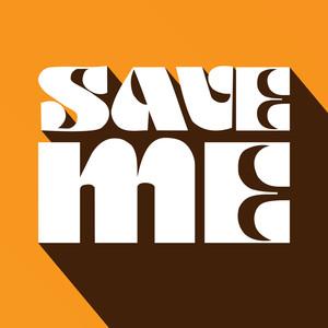 Save Me Albümü