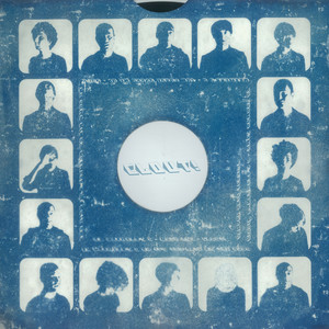 Clout album