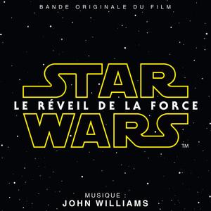 Star Wars: Le Réveil de la Force (Bande Originale du Film) album
