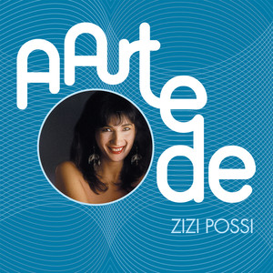 A Arte De Zizi Possi album