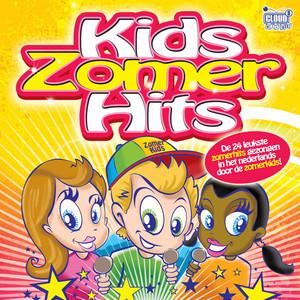 Zomer Kids