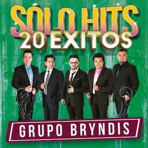 Sólo Hits (20 Éxitos) album