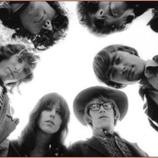 Foto de Jefferson Airplane