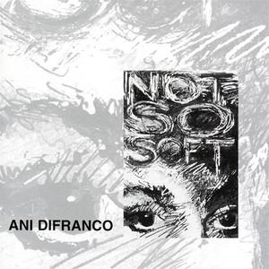 Not So Soft album