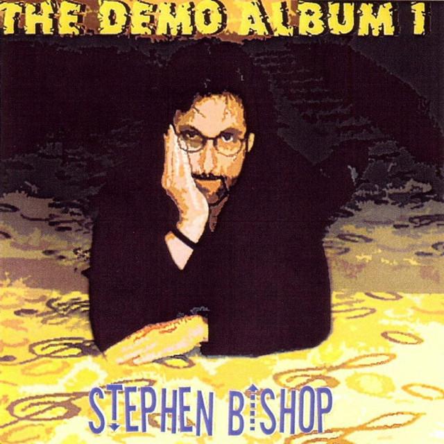 Demo Album 1