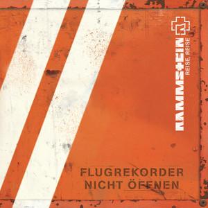 Reise, Reise album