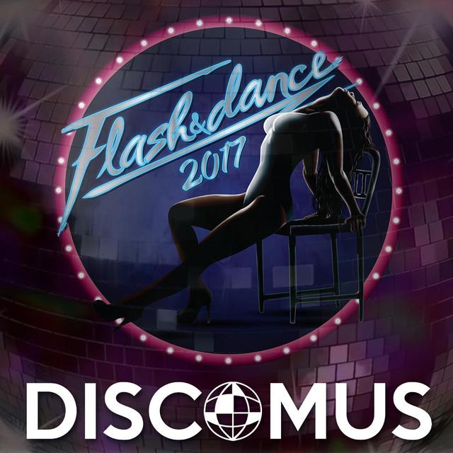 Flash & Dance 2017 (feat. Olav Haust)