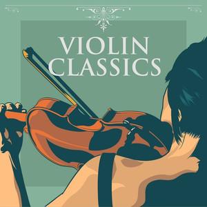 Violin Classics - John Williams