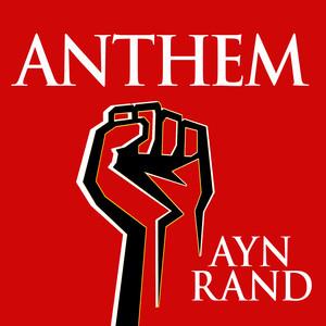Anthem (Unabridged)