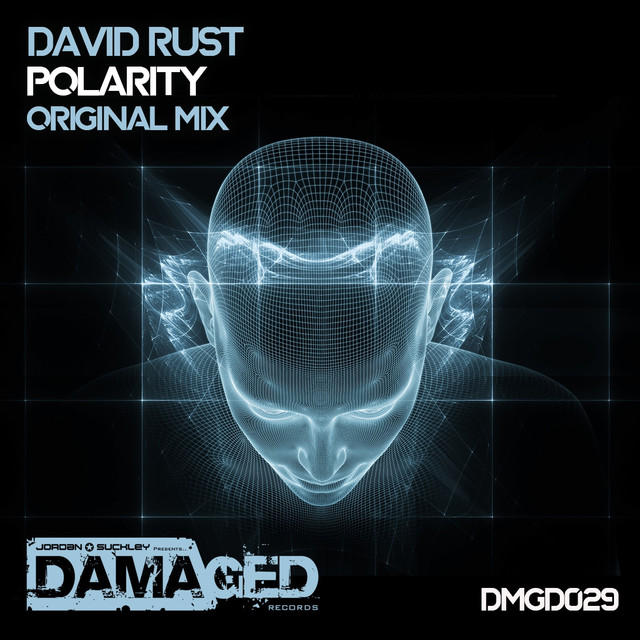 David Rust tickets and 2017 tour dates