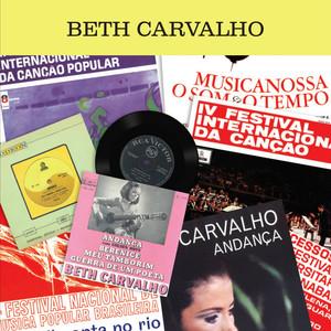 Primeiras Andanças, Vol. 1 (Anos 60) album
