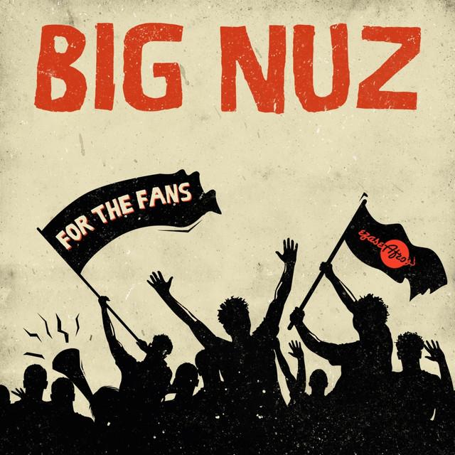Big Nuz