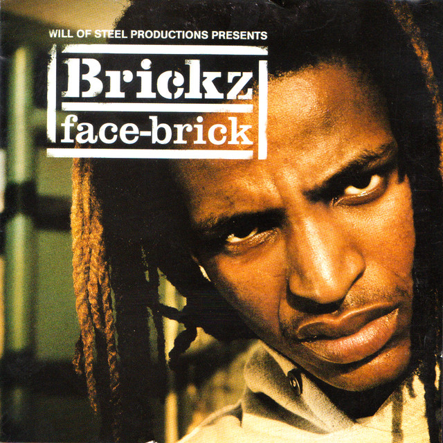 bricks uzogcwala