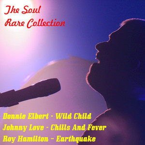 The Soul Rare Collection