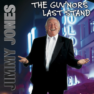 The Guv'nors Last Stand