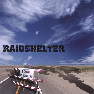 RaidShelter Gleam Of Being