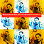 Machito & His Afro-cuban Orchestra - Si si - no no (mambo)