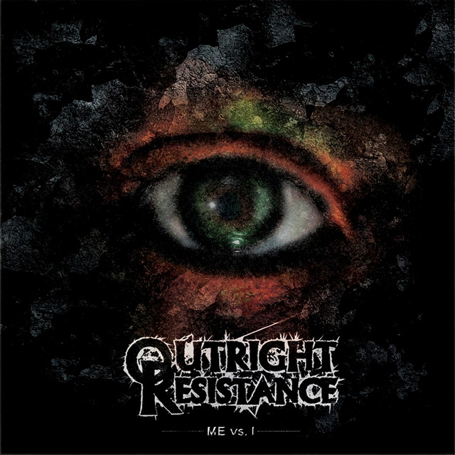 Outright Resistance tickets and 2018 tour dates