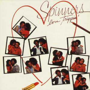 Love Trippin' album