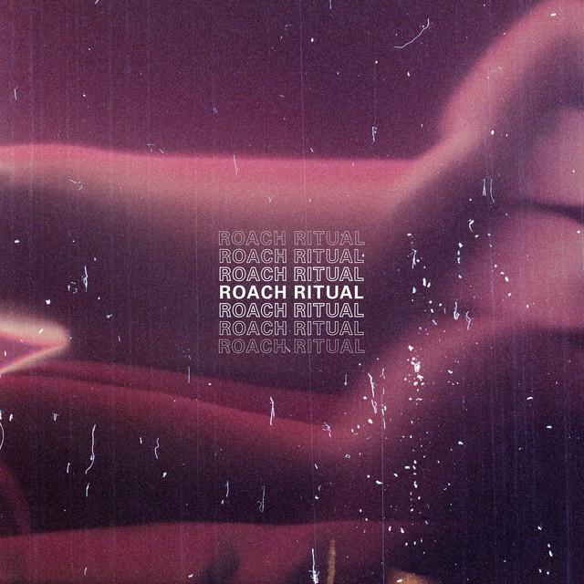 Roach Ritual