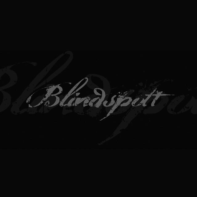 Blindspott
