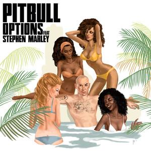 Options Albümü